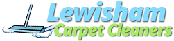 Lewisham Carpet Cleaners
